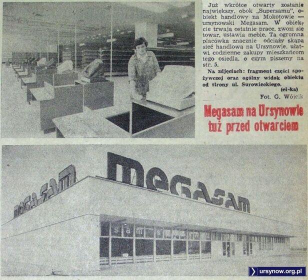 fot. Ursynow.org.pl