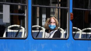 Doktor Fauci: powrót do normalności po pandemii może nastąpić pod koniec 2021 roku