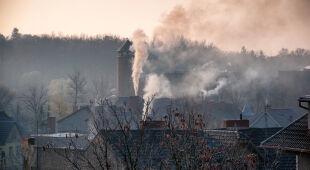 Czy mamy prawo oddychać czystym powietrzem? Jest uchwała