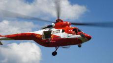 1,2 miliona złotych na sprzęt dla górskich ratowników